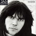 NEIL YOUNG - SUGAR MOUNTAIN - LIVE AT CANTERBURY HOUSE NEW 2LP PALLAS GrooveGR