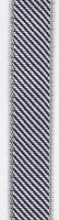 Medal Ribbon. Distinguished Flying Medal. (Miniature) Sold in 6 Inch Lengths