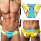 COOL Men's Boy's Swimwear SEXY Swim briefs Boxer trunks IN 4Colors Size XS S M