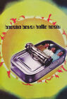 POSTER:MUSIC: RAP: BEASTIE BOYS - HELLO NASTY - GREEN - FREE SHIP RBW4 Q