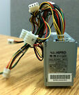 HP-K1363A3 132W HIPRO POWER SUPPLY USED & TESTED