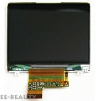 New Genuine LCD Screen Display Replacement for iPod Video 5G 5 Gen 30GB 60GB +TL
