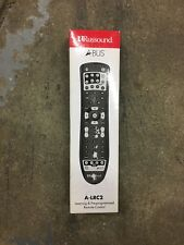 Russound A-BUS A-LRC2 Universal Remote
