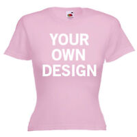 PRAGUE HEN STAG PARTY PERSONALISED T-SHIRT OWN DESIGN
