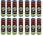 14 cans 42 balls Penn Extra Duty Championship Tennis Balls #1 wholesale price