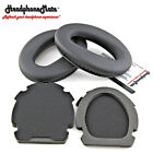 HeadphoneMate Replacement Cushion EarPads for Bose™ Aviation Headset X™ A10
