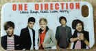 1D One Direction iphone4 iphone 4 4s 4g case cover hard new