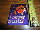 PHOENIX SUNS 4 INCH PATCH SWEET LOOKING