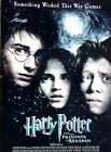 Harry Potter 24x36 Print THE PRISONER of ASKABAN Movie Poster Repro New Mint