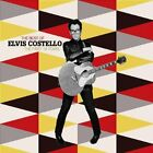 Best of Elvis Costello - The First 10 Years (CD) New/Sealed