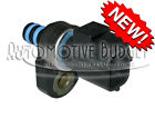 Pressure Transducer/ Switch for Various Chrysler, Dodge, & Jeep Vehicles