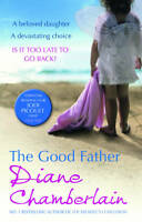 THE GOOD FATHER / D CHAMBERLAIN 9781848451001