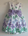RARE EDITIOND BUTTERFLY DRESS