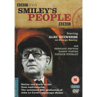 Smiley's People (R4 DVD) New & Sealed