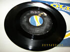 Styx Lady / Children Of The Land 45 NM