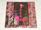 TOOL Opiate LP New Sealed Vinyl