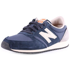 Inexpensive Mens New Balance 420 - Sch New Balance 420 Trainers Mens Athletic Shoes 15709 Bn 77250 I
