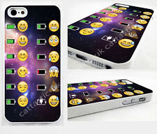 case,cover fits iPhone models space,alien,poop,Emoji,battery funny.smiley face