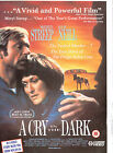 A CRY IN THE DARK MERYL STREEP FILM ADVERT MAGAZINE CLIPPING NOT A COPY