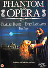 PHANTOM OF THE OPERA FILM ADVERT MAGAZINE CLIPPING NOT A COPY