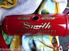 Smith Motor Wheel decals Early Briggs & Stratton Flyer