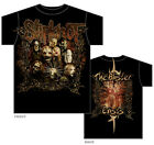 SLIPKNOT - Blister Exists T-shirt - NEW - LARGE ONLY
