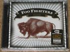 Foo Fighters Five Songs & A Cover EP US CD! Demo + Live