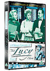 The Lucy Show - 4 Classic Episodes - Vol.3 (DVD, 2007) NEW & SEALED !