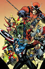 Avengers: We are the Avengers, 0785151540, Very Good Book