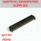 New Acer Aspire 1400 2000 Laptop Hard Drive Connector/Adapter