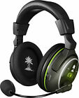 Turtle Beach - Ear Force XP400 Wireless Dolby Gaming Headset for Xbox360 and PS3