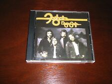 Night Shift [Bonus Track] by Foghat (CD, Oct-2006, Wounded Bird)