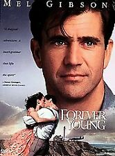 Scratch Free - Forever Young (DVD, 1999)