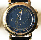 Patek Philippe Sky Chart Grand Complication 5102J Celestial