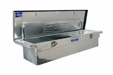58IN CROSSOVER SINGLE LID, LO-PRO, TRUCK TOOL BOX