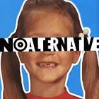 No Alternative Various Artists MUSIC CD