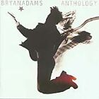 Bryan Adams - Anthology (25 Years Of Hits) (2 x CD 2005)