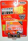 1968 '68 FORD SHELBY MUSTANG RICKY RUDD #10 TIDE STOCK RODS DIECAST 1998 RARE