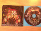REVERENCE ~When Darkness Calls' ~Rare UK PROMO ONLY CD 2012~METAL~NEW