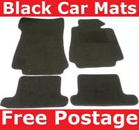 ASTON MARTIN DB6 Tailored Car Mats A98