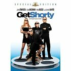 Get Shorty (DVD, 2005, 2-Disc Set, Collector's Edition) BRAND NEW