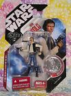 Star Wars 30th Anniversary Figures - Han Solo #11