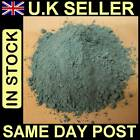 TURQUOISE - 500g POWDER PAINT FOR ART & CRAFT