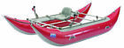 Wave Destroyer 14 whitewater cataraft by Aire NEW!!