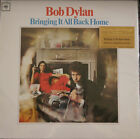BOB DYLAN - BRINGING IT ALL... MONO NEW LP MOV GrooveGR