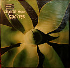 DEPECHE MODE - EXCITER NEW 2LP LIMITED 180 GrooveGR
