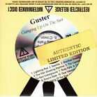 guster limited edition cd
