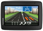 TomTom Start 20 Europa 45 L. 3D Maps * 8 GB Version* GPS Navi IQ Europe XL WOW !