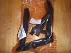 NEW STIHL BR500 BR550 BR600 BLOWER STRAP RH SIDE 42827109020 RIGHT OEM