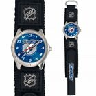 Game Time Tampa Bay Lightning Future Star Youth Watch